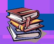 Diseño marco teórico y donde buscar (Educarchile)