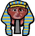 Egipto Antiguo, conviértete en un experto en la materia con esta webquest