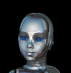 ¿Por qué llevar a las aulas la robótica educativa?