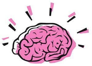 El desafío del pensamiento, pensar para aprender. Unidad didáctica para profesores sobre innovación educativa (Fundación Mapfre)