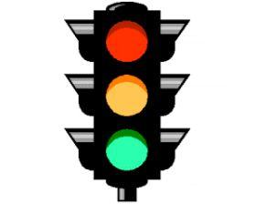 Construyamos un semáforo