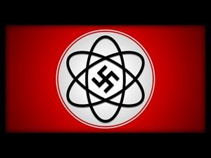 La Física Nazi