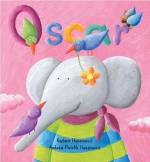 Oscar (International Children's Digital Library)