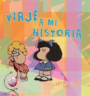 La historia de Vida Personal como método para una Inclusión histórica y existencial.