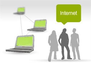 Colección Fascículos Digitales. Competencias en TIC (Educ.ar)