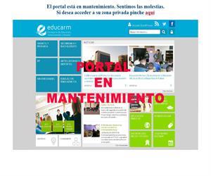 Unidades didácticas de compensatoria. Consejería de Educación y Cultura.Dirección General de Formación Profesional Innovación y Atención a la Diversidad. Region de Murcia.