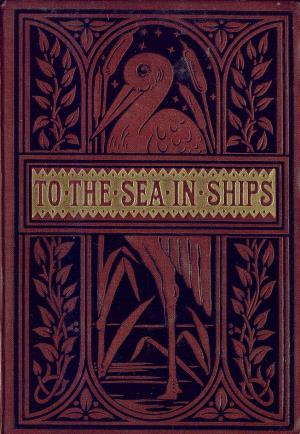 To the sea in ships (International Children's Digital Library)