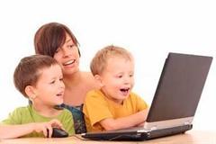 Retos y oportunidades de las TIC en la educación