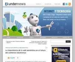 La importancia de la web semántica en el futuro del comercio electrónico (undernews.com)