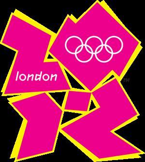 Londres 2012: historia de los juegos olímpicos