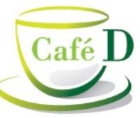 """Experiencia """"Café de Lenguas, una revista en 5 idiomas"""" para #redesedu12"""
