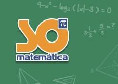 Só Matemática, portal brasileño de matemáticas