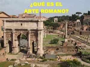 Roma. Artecreha