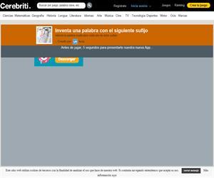 Competencia léxica II (educa.jcyl.es)