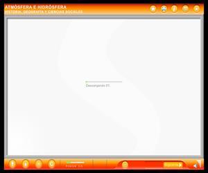 Atmósfera e Hidrósfera (Educarchile)