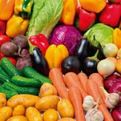 ¿Te alimentas saludablemente?