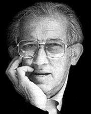 Materialismo filosófico (filosofía.org)