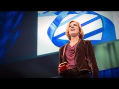 Como editar o ADN con CRISPR