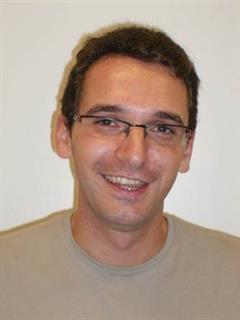 Francesc Nadal