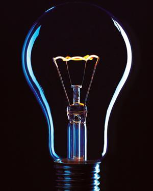 Electricidad. Métodos para electrizar un cuerpo