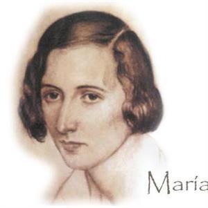 María Zambrano. Centro Virtual Cervantes