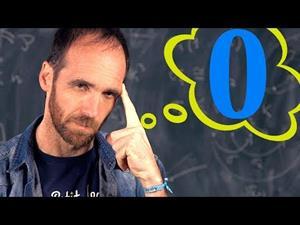 "¿Por qué un número dividido entre cero ""da"" infinito? (Derivando)"