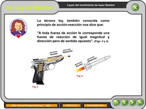 Leyes de movimiento de Newton (crecea.uag.mx)