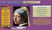 La página de Peter, materiales educativos para Historia y Arte