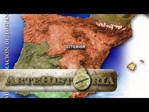 Administración de Hispania