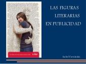 Ejemplos de figuras literarias en publicidad