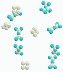 Reactividad química