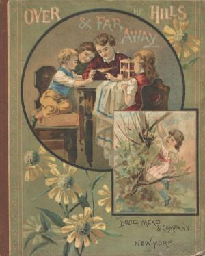 The children friend (International Children's Digital Library)