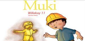 Muki = El Muqui (PerúEduca)