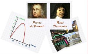 La aventura del saber. Aprendiendo matemáticas