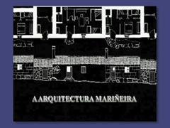 Arquitectura mariñeira