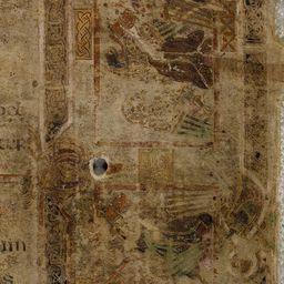 El Libro de Kells
