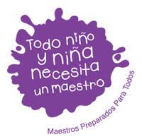 La Semana de Acción Mundial 2013 (21-27 de Abril). UNESCO