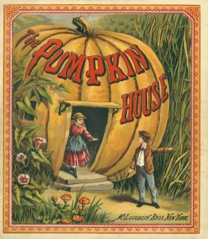 The pumpkin house (International Children's Digital Library)