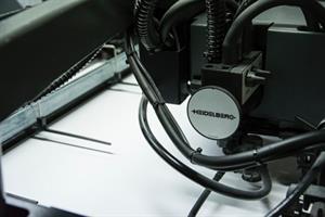 Ampliación de Tecnologías: Principios de Neumática e Hidráulica