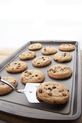 Types of Cookie Sheets