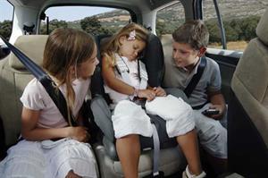 Viatjar (amb i sense nens) (Edu3.cat)