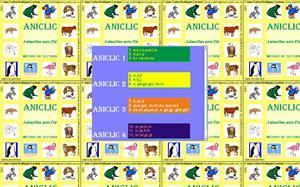 Aniclic: método de lectura (web.educastur.princast.es)