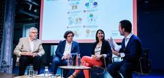 ProFuturo y la UNESCO presentan los seis retos de  la IA en la educación