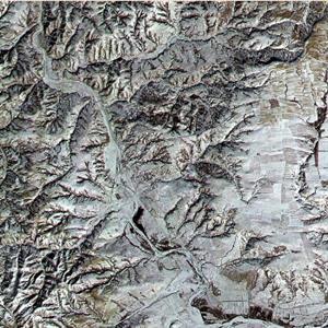 Riesgos geológicos: la acción humana sobre la corteza terrestre