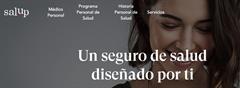 PSN presenta Salup, su proyecto para una asistencia sanitaria más personalizada y humana con GNOSS como corazón inteligente de su plataforma