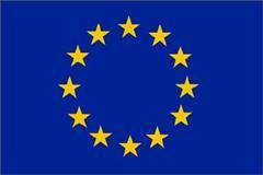 Las enseñanzas de las matemáticas en Europa. Retos comunes y políticas nacionales | Ministerio de Educación - Comisión Europea