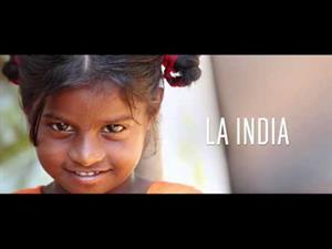 'Viaje a la Escuela del Siglo XXI' (Fundación Telefónica)
