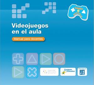 Videojuegos educativos para aprender jugando