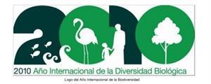 Biodiversidad: La Tierra en el Universo