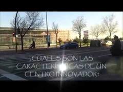 Innovación Educativa - Niurka Barrios - mes.mayo14 Actividad 1.1 INNVED